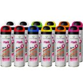 soppec-markeringsspray